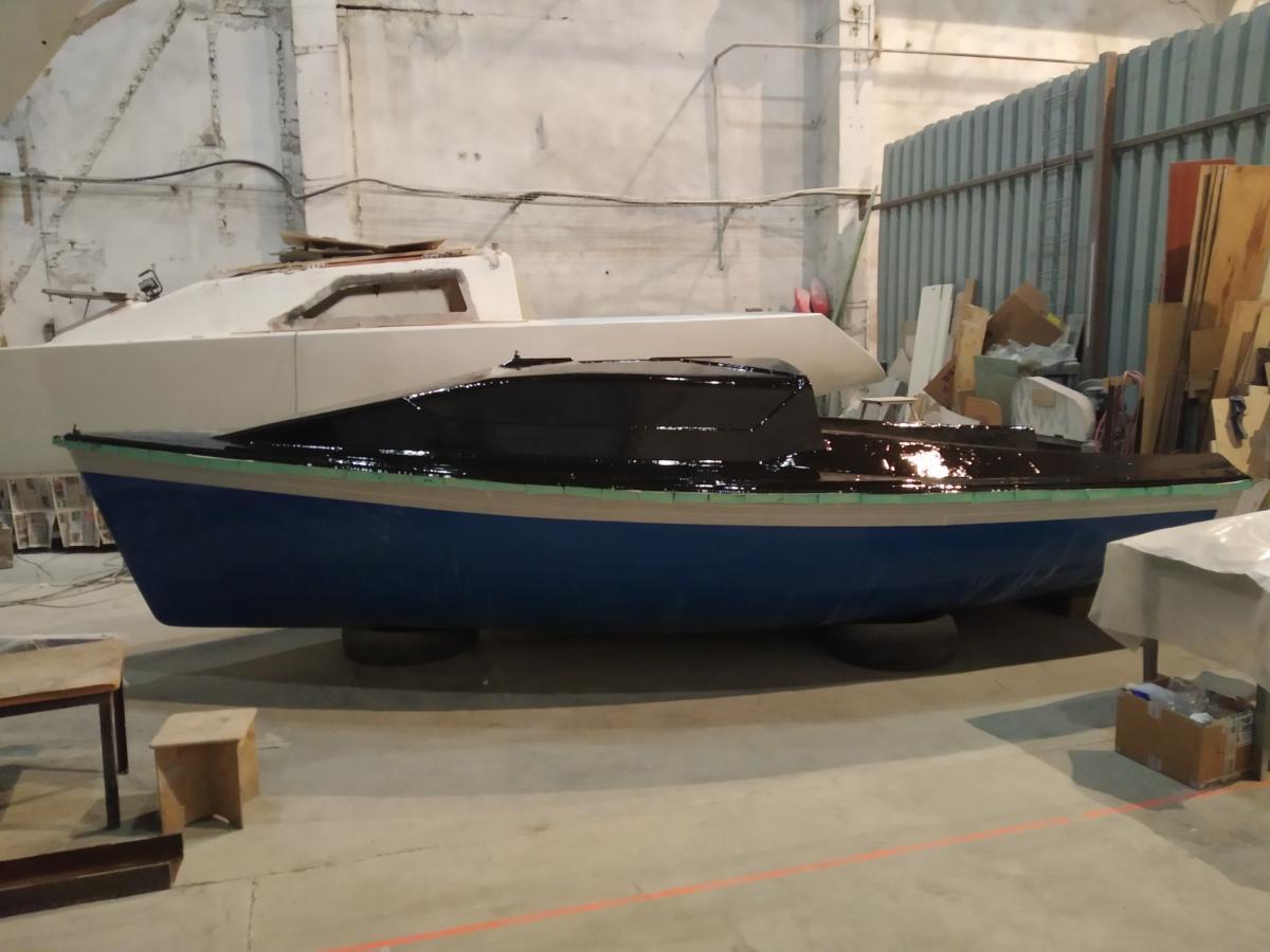 Матрица Р5503М